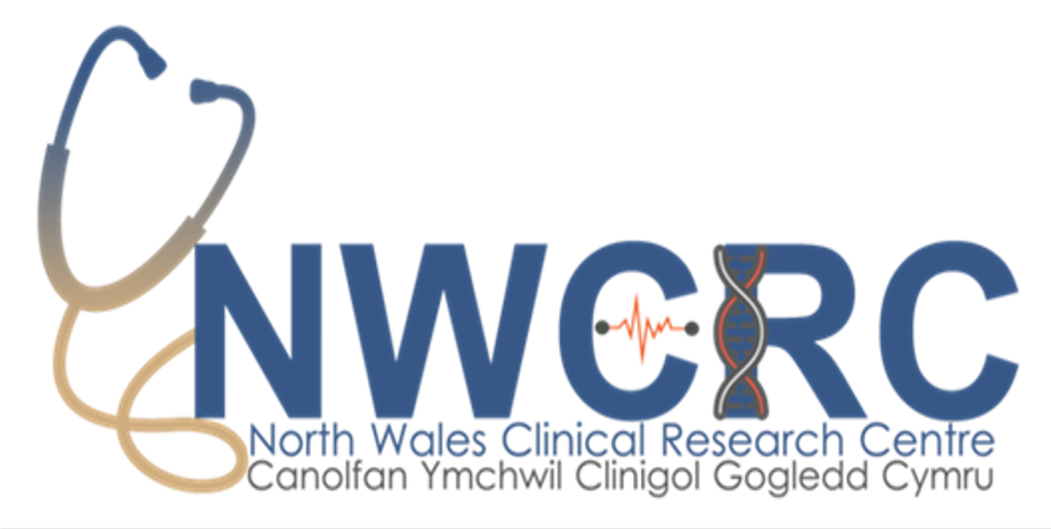 North Wales and North West Urological Centre