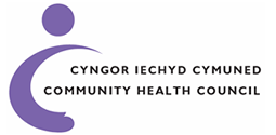 Community Health Council Wales