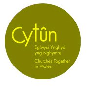 Cytun Churches Together in Wales