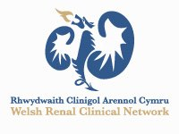 Wales Clinical Renal Network