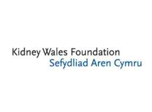 Kidney Wales Foundation