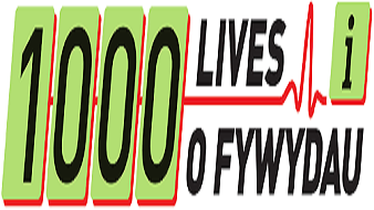 Image: 1000 Lives Improvement announces formal launch of all-Wales improvement service for health and social care